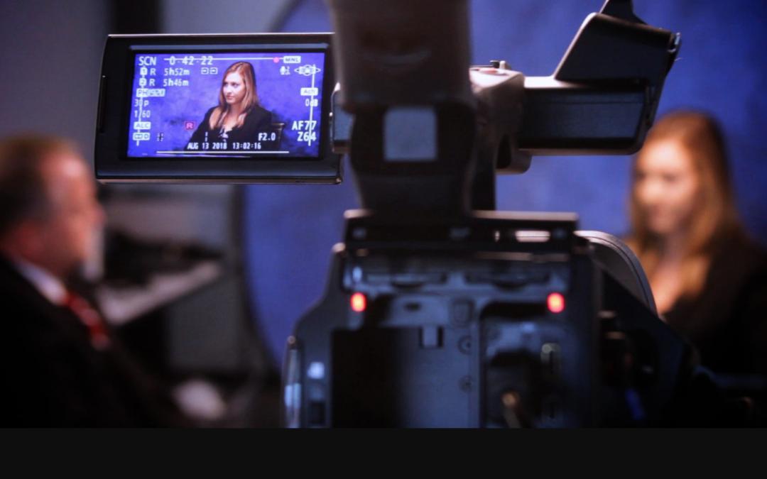 legal_videographer_los_angeles